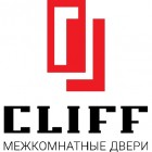 CLIFF межкомнатные двери и интерьеры в одном стиле