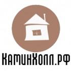 ООО КВИН
