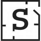 Дизайн студия SEASONS