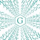G-richStroy