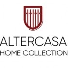 ALTERCASA HOME COLLECTION