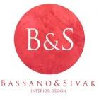 BassanoSivak