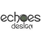 Echoes Design