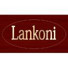 Столярное производство Lankoni