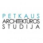 Petkus Architecture Studio