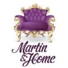 MARTINHOME
