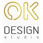 Ok Design studio Студия коммерческого интерьера