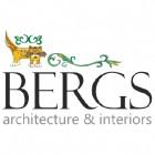 """Ассоциация архитекторов BERGS"""