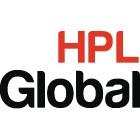 HPL Global