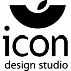 ICON design studioАЙКОН Дизайн Студио