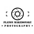 Фотограф Платон Македонский