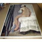 Ателье мозаики  D-ART