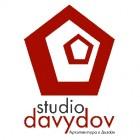Davydov Studio