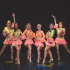 Шоу-балет Акцент