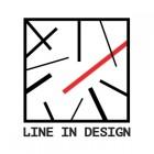 Line In Design
