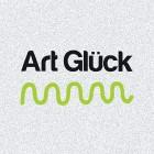 Art Gluck design group
