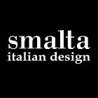 Smalta Italian Design