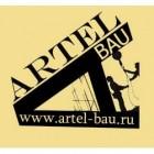 ArtelBau