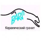 BARS Керамический гранит