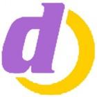 Интернет-магазин DELARYru