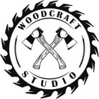 Woodcraftstudio