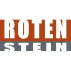 Rotenstein