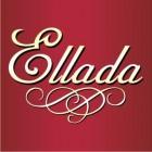 Ellada Style