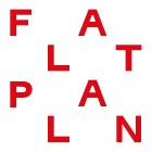 Flatplan