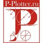 P-plotter