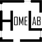 HomeLab SRL
