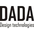DADAdesign