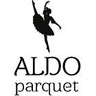 Aldo Parquet