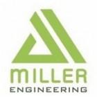 Miller Ingineering