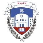 Марийский государственный технический университет