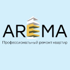 """""""Арема"""""""