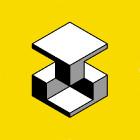 Бюро 25 - дизайн интерьеров и архитектура