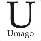 Интерьерное ателье Umago