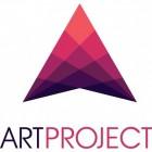 "АДС ""ART PROJECT"""