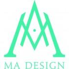 MA-Design