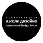 Московская Международная Школа Дизайна