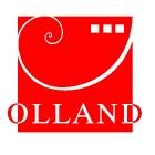 Архитектурная студия OLLAND
