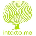 intactome