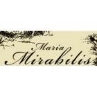 Maria Mirabilis