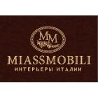 MIASSMOBILI Интерьеры Италии