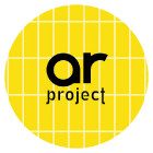 Alvar Ar Project