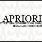 Архитектурно-дизайнерское бюро Натальи Медведевой