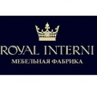 "Мебельная фабрика ""Royal Interni"""