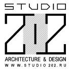 STUDIO 202  Студия 202