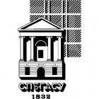 СПБГАСУ архитектурно-строительный университет