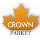 Crown Parket